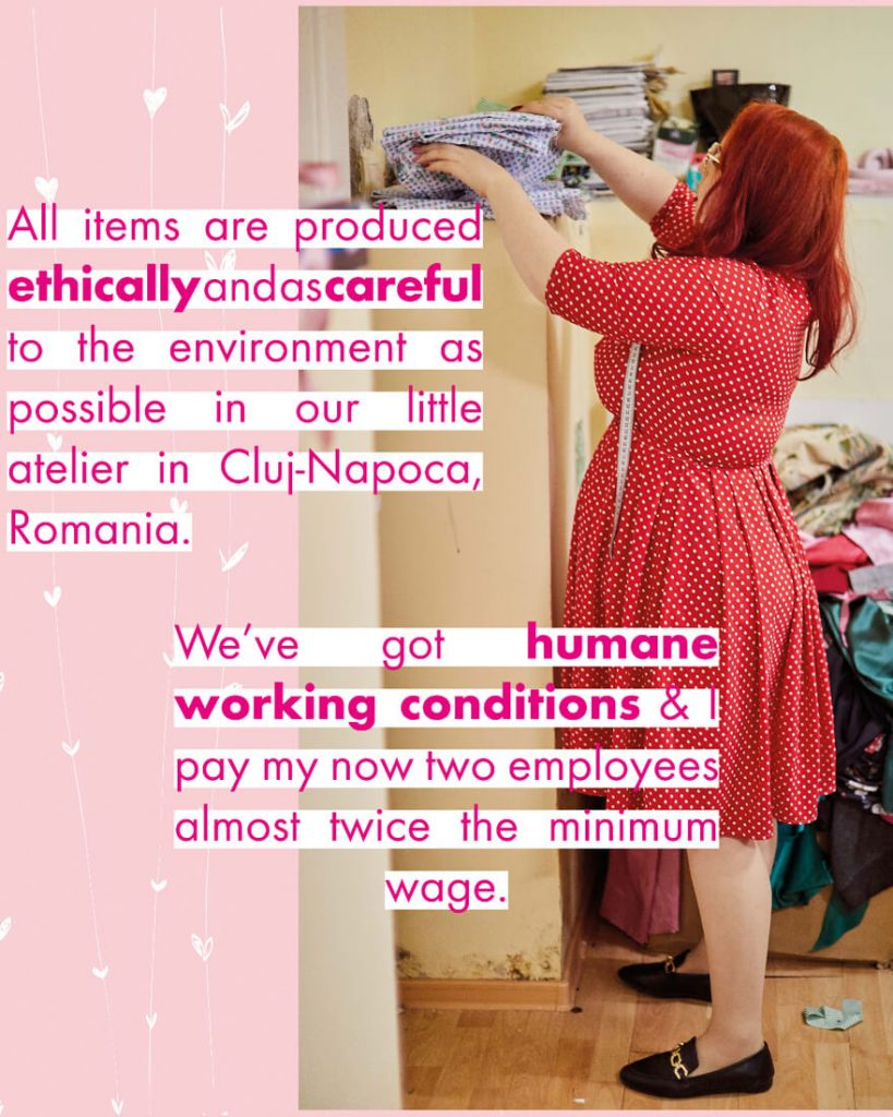 LOUD-BODIES-ABOUT-US-ETHICAL-SUSTAINABLE-INCLUSIVE-FASHION-3